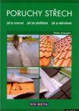 Poruchy střech - Holzapfel Walter