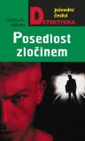 Posedlost zločinem - Ladislav Beran