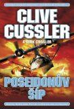 Poseidonův šíp - Clive Cussler, Dirk Cussler
