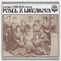 Posel z Liptákova - Zdeněk Svěrák, ...