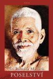 Poselství - Šrí Ramana Maharši