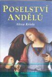 Poselství andělů - Alexa Krieleová