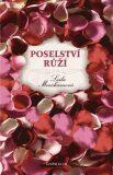 Poselství růží - Leila Meachamová