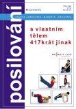 Posilování - Helena Jarkovská, ...