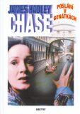 Poslání v Benátkách - James Hadley Chase