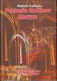 Poslanie Strážcov Alatyru - Marián Kapolka
