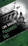Poslední boj - Leo Kessler