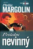 Poslední nevinný - Phillip Margolin