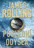 Poslední odysea - James Rollins