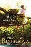 Posledný pojedač hriechov - Francine Riversová