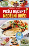 Pošli recept! 3 - Nedělní oběd - BURDA