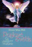 Poslové světla (kniha a karty) - Doreen Virtue