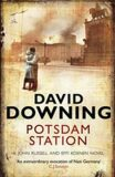 Postdam Station - David Downing