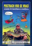 Postrach vod se vrací - Zdeněk Hofman