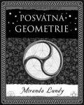 Posvátná geometrie - Marinda Lundyová