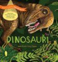 Posviť na to  Dinosauři - Hurst Sara, Cripps Lucy
