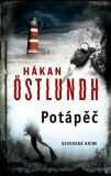 Potápěč - Hakan Östlundh