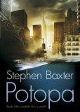 Potopa - Stephen Baxter
