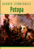 Potopa I. - Henryk Sienkiewicz