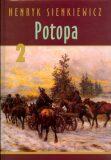 Potopa II. - Henryk Sienkiewicz
