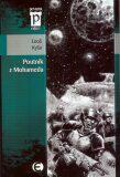 Poutník z Mohameda - Leoš Kyša