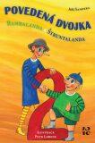 Povedená dvojka Bambalanda a Štruntalanda - Jiří Šandera
