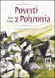 Povesti z Pohronia - Peter Urban