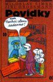 Povídky aneb nechci slevu zadarmo - Miloslav Šimek, ...