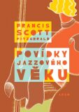 Povídky jazzového věku - Francis Scott Fitzgerald