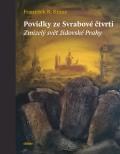 Povídky ze Svrabové čtvrti - František R. Kraus