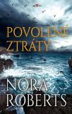 Povolené ztráty - Nora Roberts