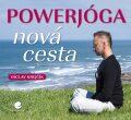 Powerjóga - Václav Krejčík