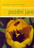 Pozdní jaro - Kolektiv autorů