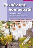 Poznáváme homeopatii - Kateřina Formánková, ...