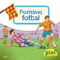 Poznávej fotbal - Leintz Laura