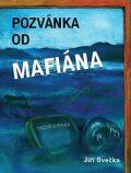 Pozvánka od mafiána - Jiří Ovečka