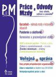 Práce a mzdy 6/2020 Kurzarbeit - náhrada mzdy v krizových situacích, Pandemie a ošetřovné - Ladislav Jouza