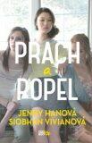 Prach a popel - Jenny Hanová, ...