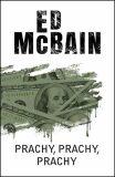 Prachy, prachy, prachy - Ed McBain
