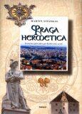 Praga hermetica - Martin Stejskal