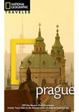 Praque and Czech Republic/National Geographic Traveler - Brook Stephen