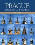 Prague churches and temples - Vučka Tomáš