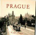 Prague - Luboš Stiburek