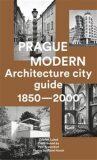 Prague Modern - Petr Kratochvíl, ...