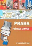 Praha - CPress
