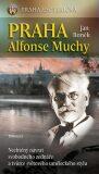 Praha Alfonse Muchy - Jan Boněk