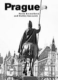 Prague - Kocourkovi Pavla a Ondřej