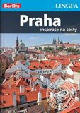 Praha -  Lingea
