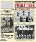 Praha jinak - Radim Kopáč, Jakub Šofar