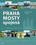 Praha mosty spojená - Vladislav Dudák, Rýpar Vít
